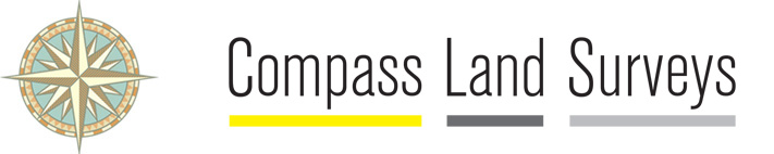 Compass Land Surveys